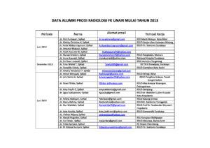 data-alumni-1