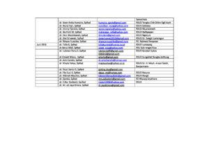 data-alumni-3